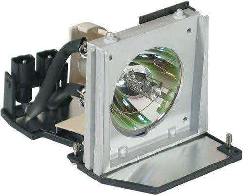 Premium Projector Lamp for Panasonic PT-DW730U,PT-DW730UK,PT-DW730ULK,PT-DW740EK,PT-DW740ES,PT-DX500E,PT-DX500U,PT-DX610,PT-DX610K