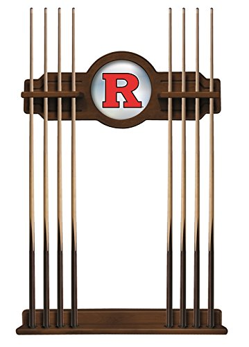 Rutgers Cue Rack Cue Rack in Chardonnay仕上げ B00UDIOGYK B00UDIOGYK Parent, くすり屋本店:8498a128 --- m2cweb.com
