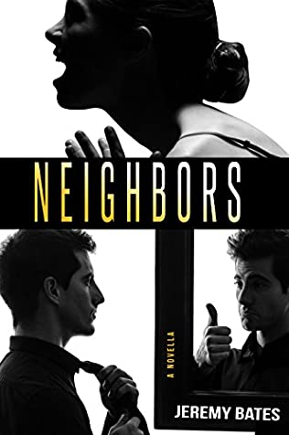 book cover of Neighbors