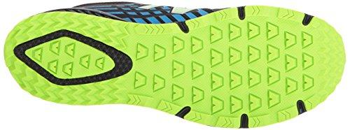 Negro Balance para Black Hombre Blue Zapatillas para de Running Asfalto Nitrel New 1Fxqz7wF