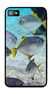 School of Fish - Case for BlackBerry Z10