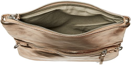 Aloef8 Women's Moonlight Liebeskind Berlin Crossbody Leather E0aUq