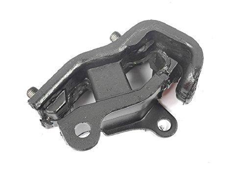 Premium Motor PM6582 Front Automatic Transmission Mount Fits: Acura CL/Acura TL/Honda Accord/Honda Odyssey/Acura MDX/Honda Pilot