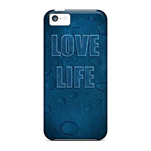 Hot Tpu Covers Cases For Iphone/ 5c Cases Covers Skin, Gift For Girl And Boy