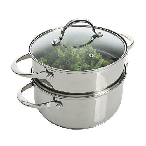 weight watchers cookware - 5