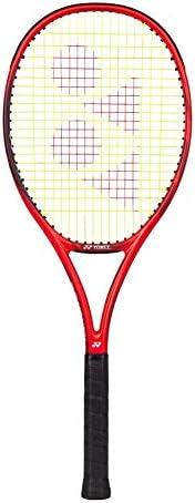 Yonex VCORE 98 (285g) Tennis Racquet
