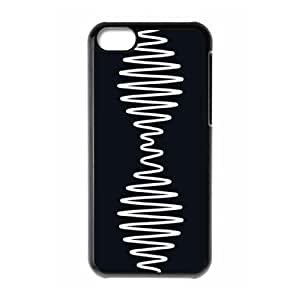 CSKFUCustom High Quality WUCHAOGUI Phone case Arctic Monkeys Music Band Protective Case For iphone 6 5.5 plus iphone 6 5.5 plus - Case-4