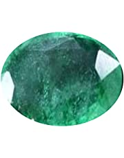 High Quality Natural Emerald From Colombia With Induction Card Weight 7 75 Carat Size 16 18-10 62-6 37 Salad 8