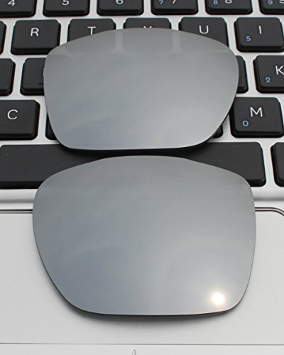 886ed44630 COLOR STAY LENSES 2.0mm Thickness Polarized Replacement Lenses for ...