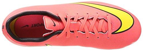 Nike 651634 690, Boys