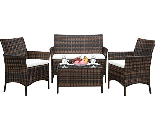 Leisure Zone 4 Pcs Patio Furniture Set Outdoor Garden. Extra Large Patio Table. Restaurant Patio Shades. The Patio Restaurant Koh Samui. Patio Design Plans Free. Woodard Patio Furniture Replacement Slings. Patio Furniture Target Clearance. Cheap Patio Furniture In Ontario. Patio Furniture Mountain Home Ar