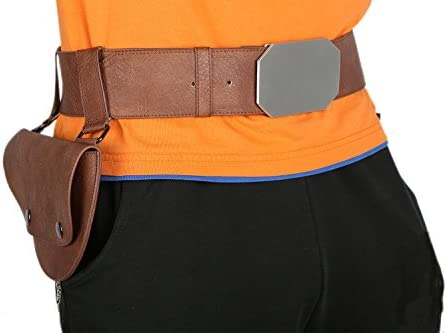 Xcoser OBI wan Adjustable Holster Accessories product image