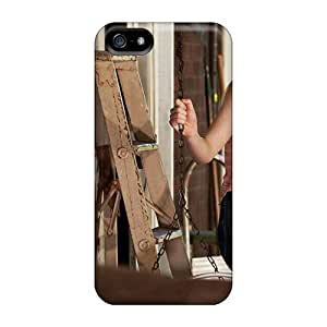 New Style Tpu 5/5s Protective Cases Covers/ Iphone Cases - Black Friday