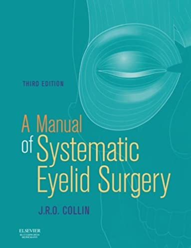 Dr agarwals step by step oculoplastic surgery with cd rom ebook ebook by rudolf probst array a manual of systematic eyelid surgery 9780750645508 medicine rh amazon com fandeluxe Image collections