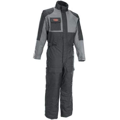 Firstgear Thermo Suit, M