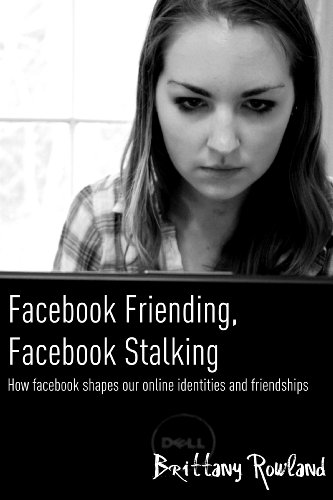 Facebook stalking and its effect relationships
