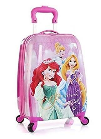 Amazon.com | Disney by Heys Princess 18