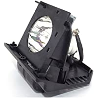 RCA M61WH74 Replacement Rear projection TV Lamp 270414