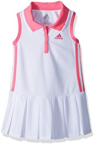 Одежда и Аксессуары adidas Little Girls'
