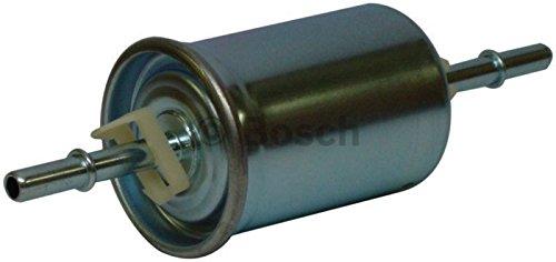 Bosch 77095WS Workshop Fuel Filter