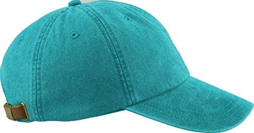 Classique Bleuté Adams Vert Optimale Cap XB0qSx7f