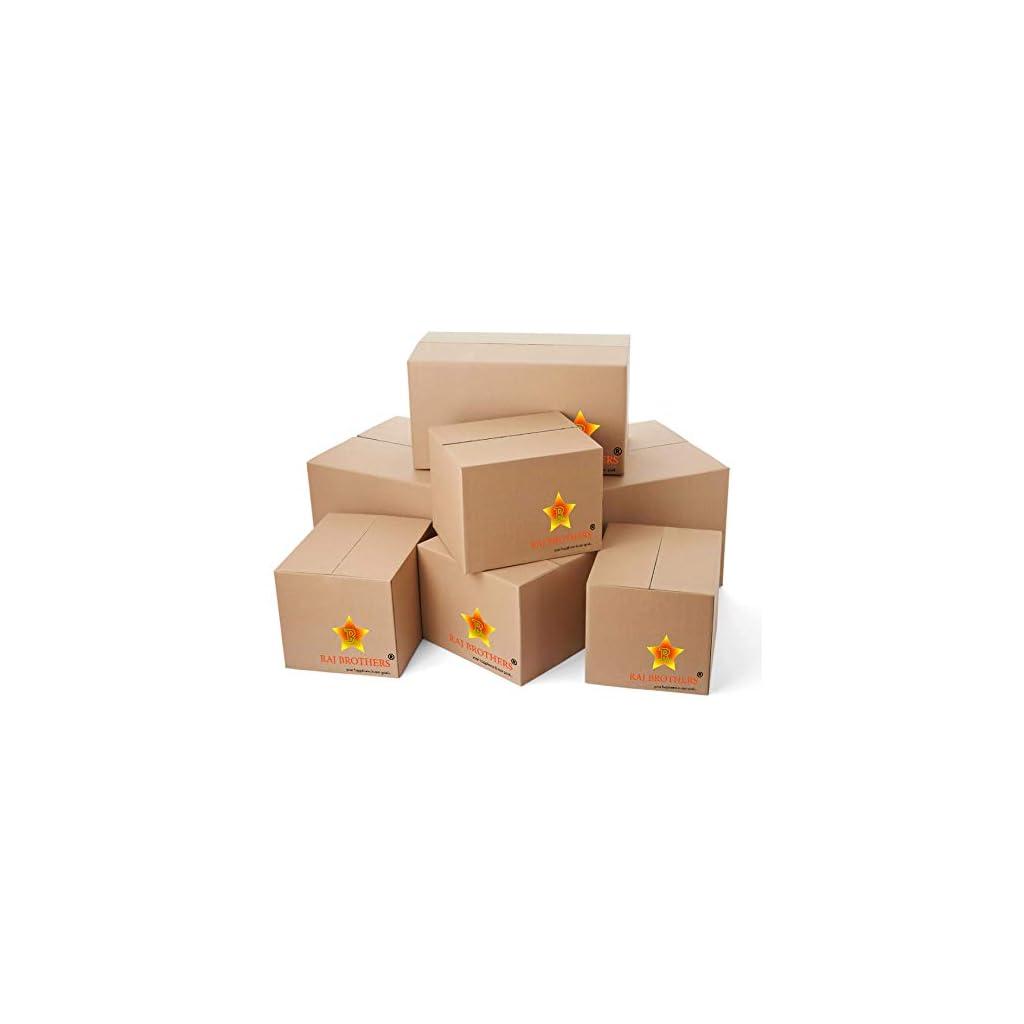 R-B-Store-Rakshabandhan-Mug-With-Rakhi-Rakhi-Gift-For-Brother-Sister-Quote-Printed-Coffee-Mug-Kitkat-Chocolates-Roli-Chawal-Chandan-Mishri