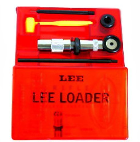 Lee Precision 308 Win Loader by Lee
