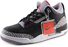 10 Best Jordan Shoes Reviewed   Rated in 2019  0bd9b085f