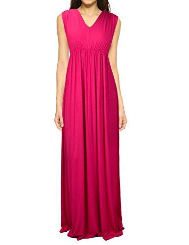 Buy bright sparkly dresses - 5