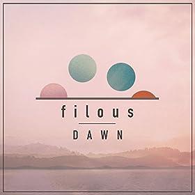 filous - Dawn EP