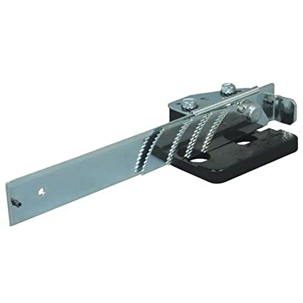 DELTA 34-868 Bracket and Splitter Assembly