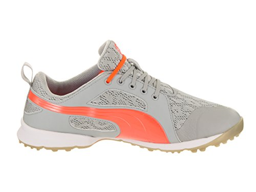 Training 5 5 High Puma Peach Rise Biofly Women Shoe Women's US Fluo cUUWqYT8z