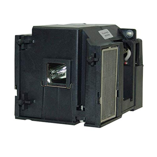 SP-LAMP-009 Replacement Projector Lamp for Infocus SP-LAMP-009/SP4800/X1/X1A/C109 w/Housing