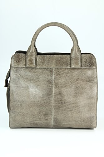 FredsBruder à main Sac Match Perfect taupe aTqwra