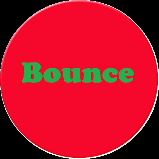 Bouncing Ball 2018 (Bouncing Original Ball)