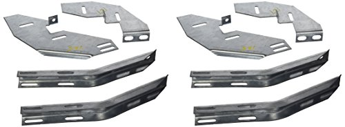 Owens Products 101023 Bracket