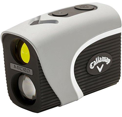 Callaway-Micro-LaserPrism-Rangefinder-with-Power-Pack