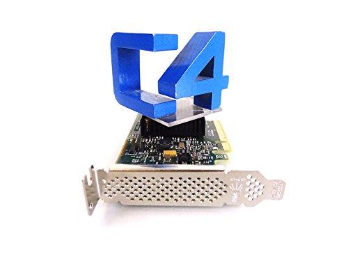 HP 650933-B21 H220 Host Bus Adapter - Serial ATA/600 - PC...