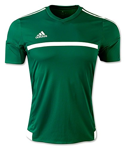 Adidas MLS MATCH Youth Jersey [PONDER/WHITE] (Small)