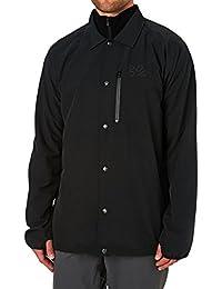 4Ts Wire Jacket