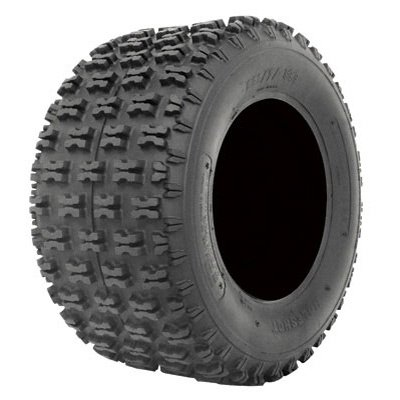 ITP Holeshot Tire 20x11-9 for Yamaha BLASTER 200 1988-2006