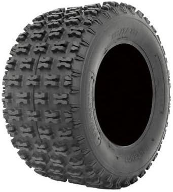 ITP Holeshot Tire 20x11-10 for Yamaha RAPTOR 700 2006-2018