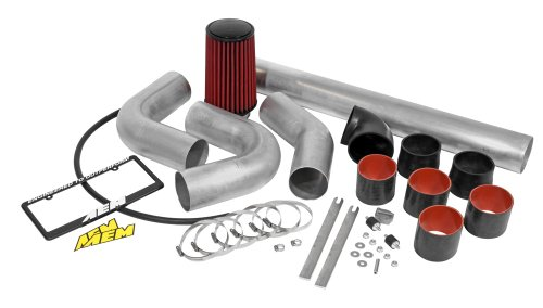 AEM 21-5011 Universal Cold Air Intake System