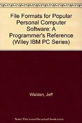 Amazon.com: Jeff Walden: Books, Biography, Blog, Audiobooks, Kindle