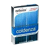 Nelsons Coldenza Tablets x 72