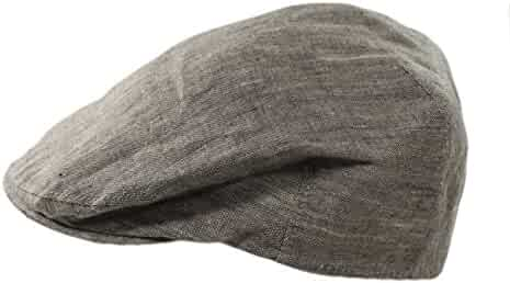 6f0517fe0c6 Shopping Biddy Murphy Irish Gifts -  50 to  100 - Newsboy Caps ...