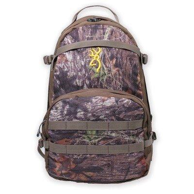 Rock Creek 24 Liter Backpack, Outdoor Stuffs