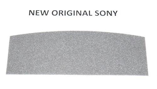 New Original Sony Lens Air Fil