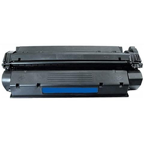 Generic Compatible Toner Cartridge Replacement for HP Q2613X ( Black )