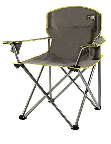 Quik Chair